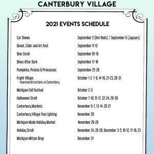2021-CVEvents_Schedule-Sept-Dec31-8.5x11
